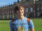 Andrew Sichevoi - Experienced Software Developer